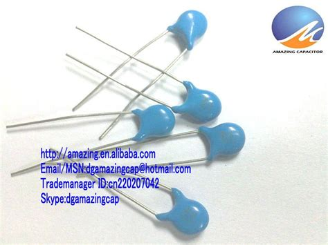 high frequency capacitors capacitors at high frequency 28 images aliexpress buy 10 pcs electrolytic capacitors high
