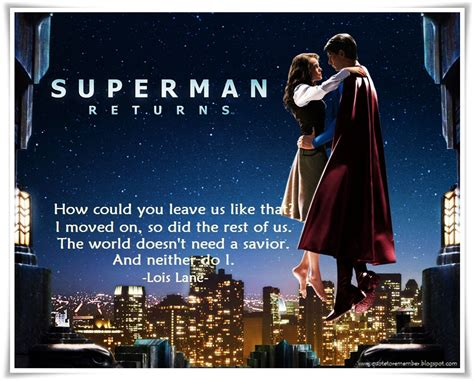 film quotes superman superman jor el quotes quotesgram