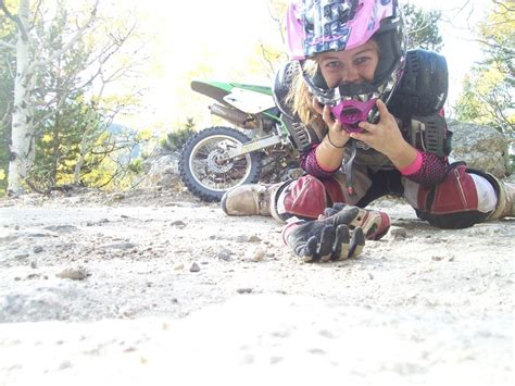 Exposed Again Danas Dirt 2 by 129 Best Images About Grip It Ride On