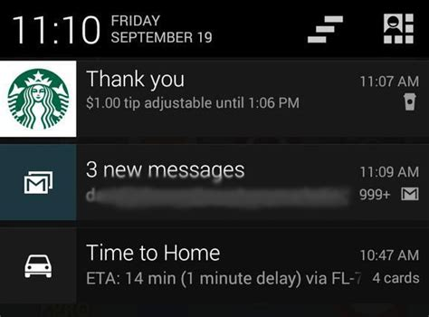 starbucks android app starbucks android app finally has mobile tipping epiphanydigest