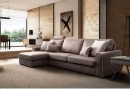 divano occasione loop divano outlet sofa club divani outlet divani piemonte stunning divani with outlet divani