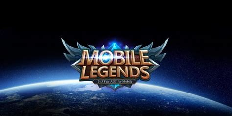codashop playstore mau main mobile legends di pc atau laptop codashop
