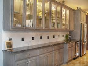 Ideas For Refinishing Kitchen Cabinets 20 gorgeous kitchen cabinet design ideas