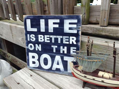 decoration de bateau les 25 meilleures id 233 es de la cat 233 gorie d 233 cor de bateau