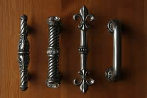 cool kitchen drawer pulls and knobs sheri martin interiors