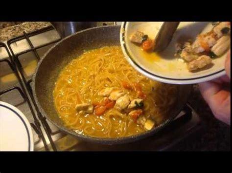 come cucinare le gallinelle di mare ricette linguine con gallinella funnydog tv