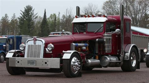 trucks cool cool semi trucks pixshark com images galleries