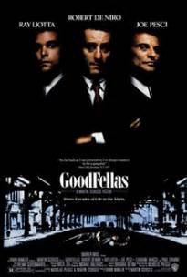 goodfellas wikipedia