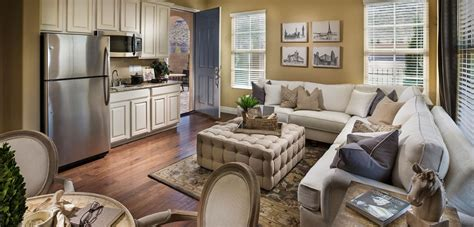 next home interiors model home interior design houston home design and style