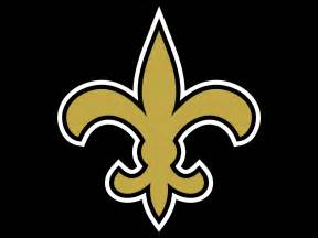 new orleans sanits cleveland on this year s new orleans saints hottytoddy