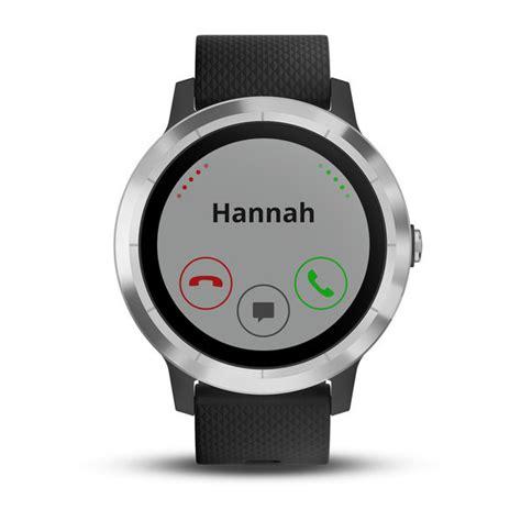 Smartwatch Garmin vivoactive 3 smartwatch garmin