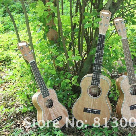 Tas Gitar Kecil Ukulele buy grosir tenor gitar listrik from china tenor