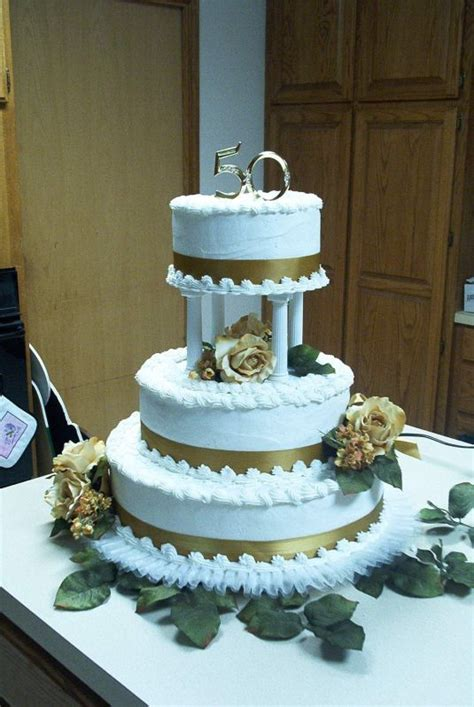 Wedding Anniversary Ideas Lebanon by 25th Wedding Anniversary Ideas Archives Page 2 Of