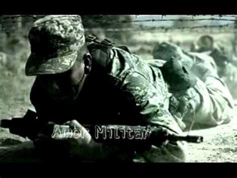 imagenes de amor para esposo militar amor militar youtube