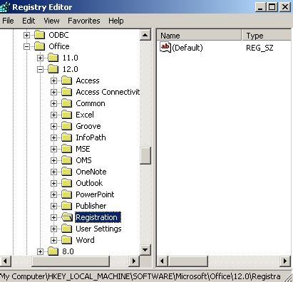 reset password registry xp change windows xp serial number registry forfreepic
