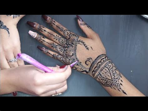 henna tattoo designs rihanna rihanna inspired henna design jagua