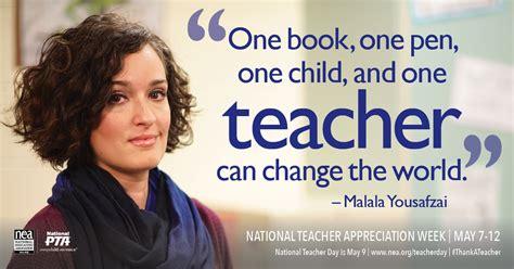 Nea National Teacher Day 2017 Art