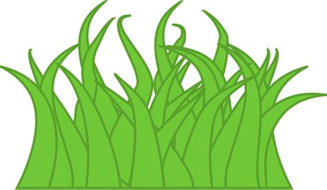 grass clipart free free to use domain grass clip