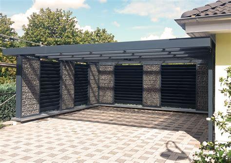 autounterstände carports carport aufstellen carport carport aufstellen 074 kopie