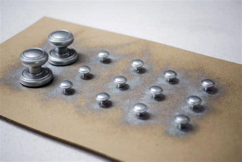 Rustoleum Door Knobs by 1000 Ideas About Kitchen Cupboard Handles On