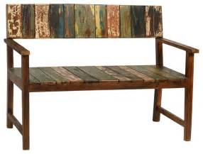 rustic benches indoor boat wood bench rustic indoor benches other