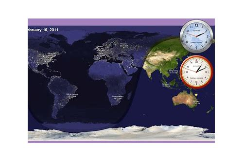 Maroon 5 lovely day mp3 free download world clock map desktop free download gumiabroncs Gallery
