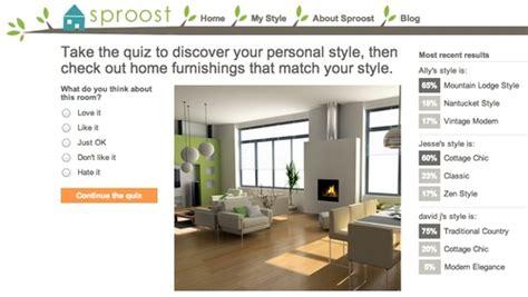 home interior design quiz interior design quizzes interior decorating style quiz