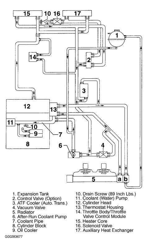 volkswagen eurovan serpentine belt routing  timing belt diagrams