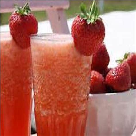cara membuat jus mangga memakai bahasa inggris resep cara membuat jus strawberry dalam bahasa inggris