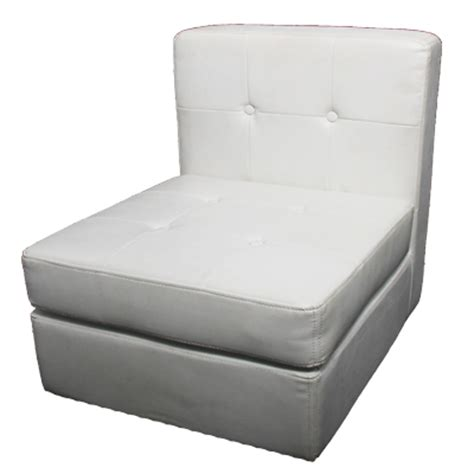 White Lounge Sofa by White Leather Lounge Sofa Product Details