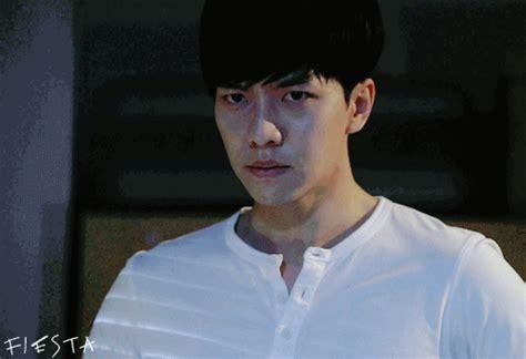 lee seung gi return lee seung gi the triple threat entertainer returns soompi