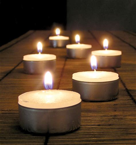 northern lights candles and gifts northern lights candles candles candle accessories