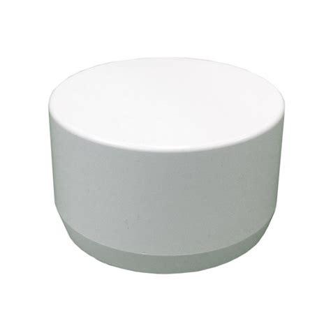 pvc  cap furniture grade