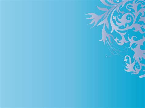 Power Point 37 Badan Pengelolaan Pendapatan Daerah Kabupaten Bogor Best Theme Templates