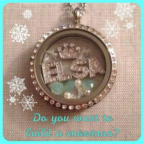 Origami Owl Competition - 49 best images about locket ideas on