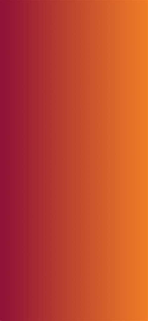 gradient colors wallpaper  iphone  pro max