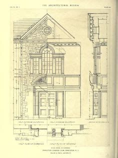 layout scrapbook for architectural drawings sketchup layout scrapbooks โปรเจกต น าลอง pinterest
