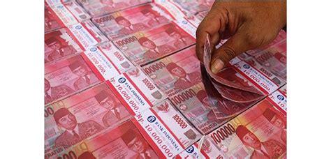 Ramadan Lebaran 6 jelang ramadan dan lebaran bi kediri siapkan uang 6 3