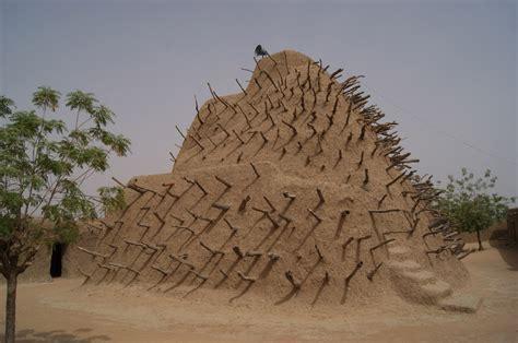 Gao Search Gao Of Askia Mali Monuments Gao Memorials Gao National Monument Gao