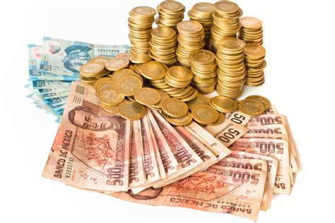 Pesos   Mex Insurance Blog
