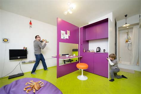 Modern Furniture Design For Small Apartment Modern Studio Apartment Design For And Style