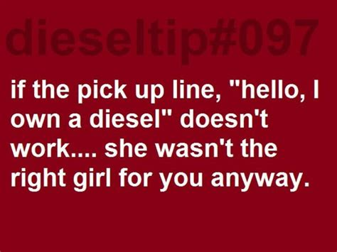 Diesel Tips Meme - diesel quotes image quotes at relatably com