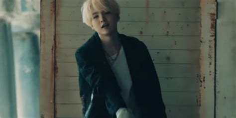 suga s agust d mv hits 2 million views in less than 24 hours