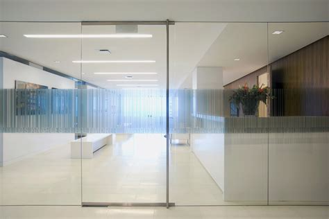 Glass Door For Shop Glassdoor Salaries Door Design