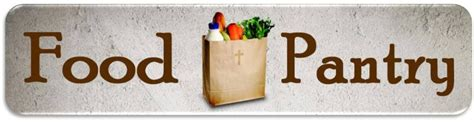 Our Of Grace Food Pantry by Serving Opportunity Grace Community Food Pantry Pc3