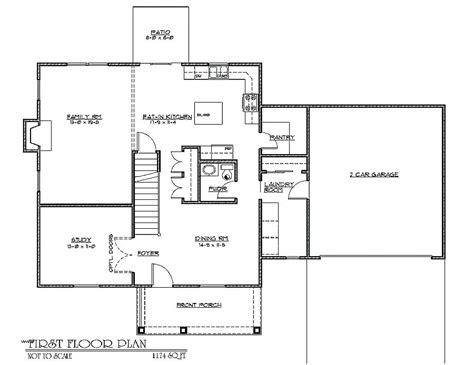 house floor plan maker house floor plan maker house plan ideas