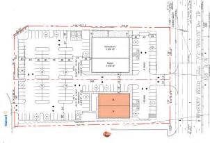 walmart supercenter floor plan viewing gallery how wal mart lays out its stores to lift sales nyse wmt