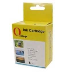 Hp 955xl Black Ink Cartridge L0s72aa Original mytoners q image hp 955xl l0s72aa compatible black 2k ink cartridge