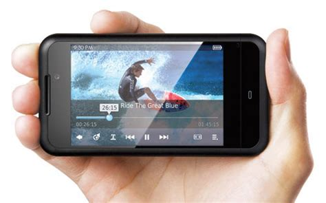 best media player for android 7 best media player applications for android you need to try