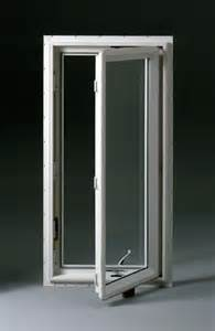 Awning Cleaning Solution Casement Window Innovate Building Solutions Blog